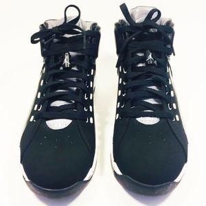 Jordan Shoes - Authentic Air Jordan Ol'School Sneakers